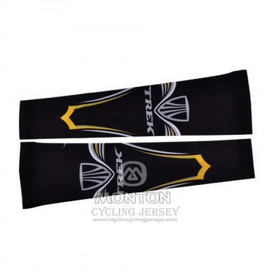 2009 Trek Arm Warmer Cycling