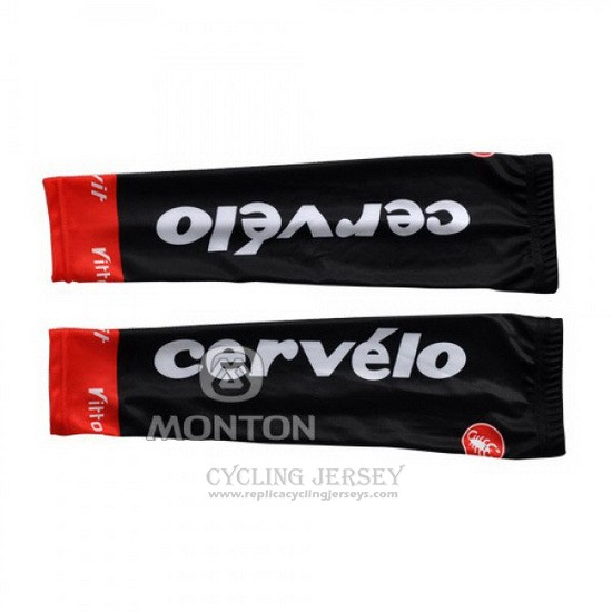 2010 Cervelo Arm Warmer Cycling