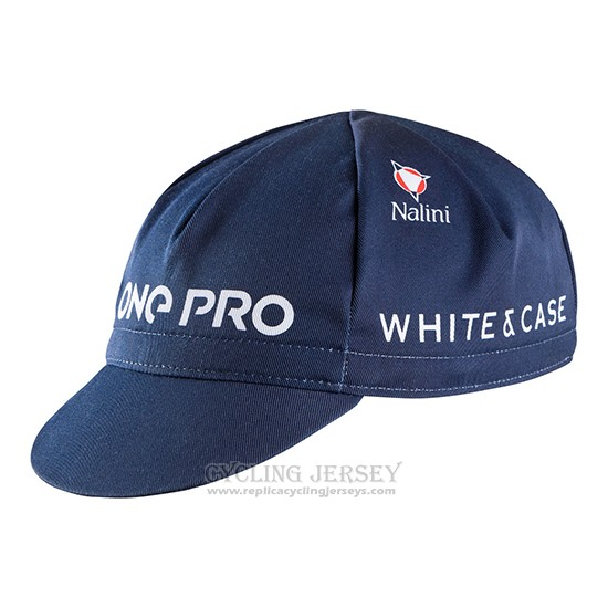 2018 One Pro Cap Cycling