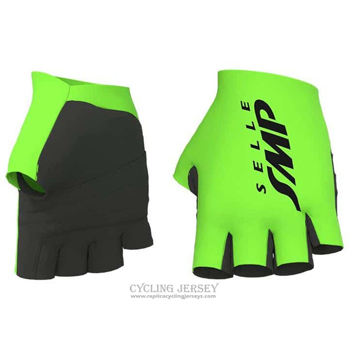 2021 Bardiani Csf Gloves Cycling