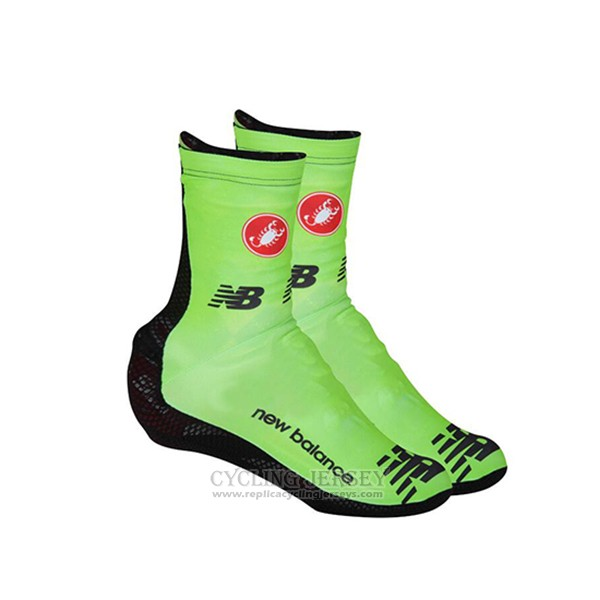 2017 Cannondale Shoes Cover Cycling