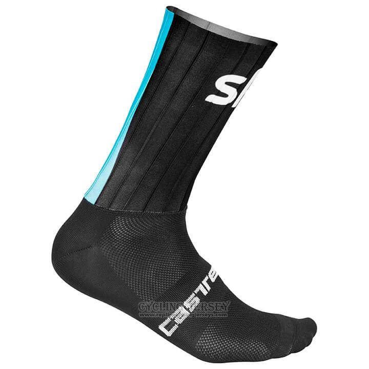 2018 Sky Aero Speed Shoes Cover Cycling